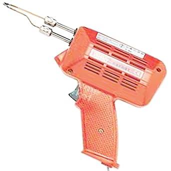 Pistola de sodadura weller expert 230v 100w