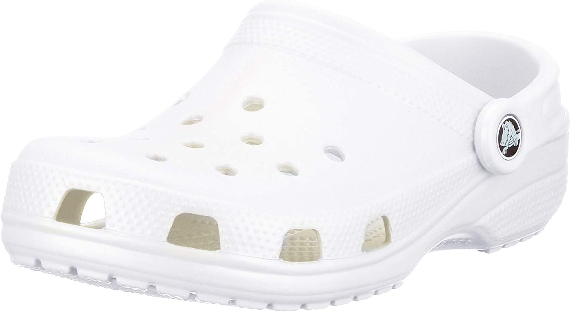 Amazon.com | Crocs Classic Clog | Water
