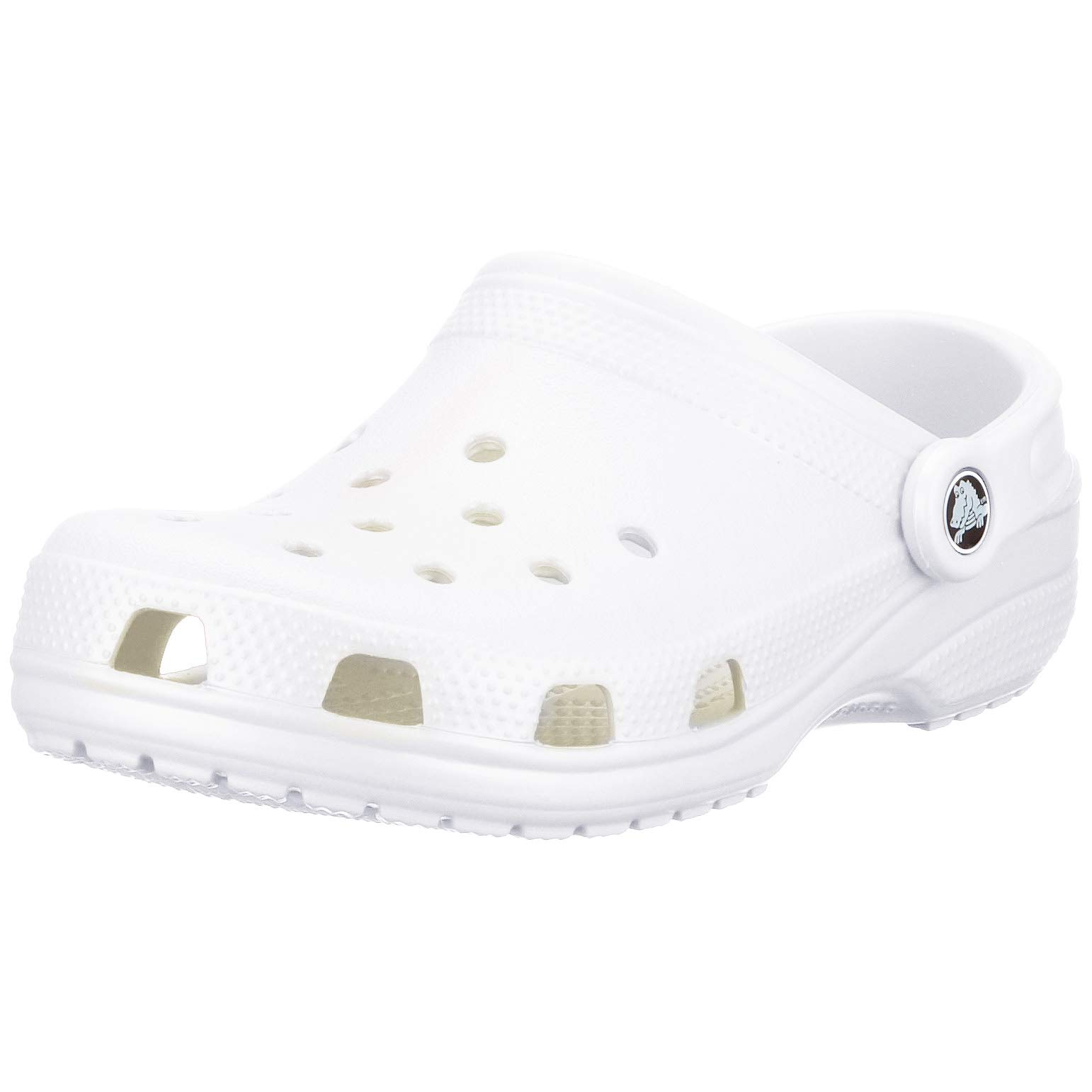womens classic crocs on sale