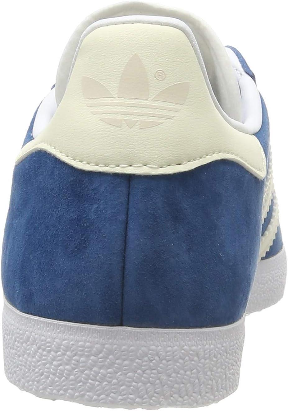 Zapatillas de Gimnasia para Mujer adidas Gazelle W