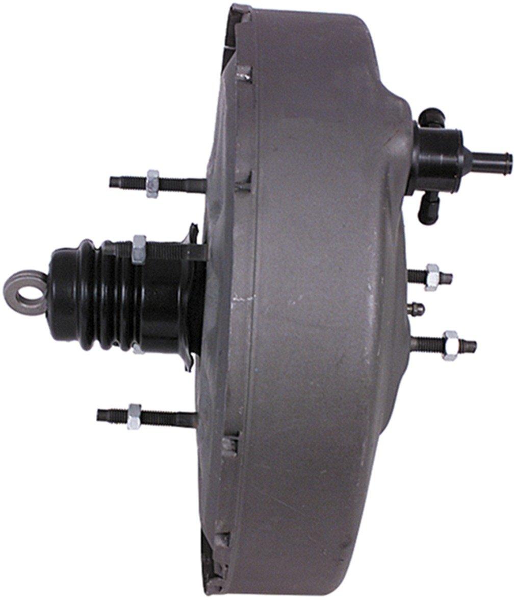 Cardone 54-74226 Remanufactured Power Brake Booster