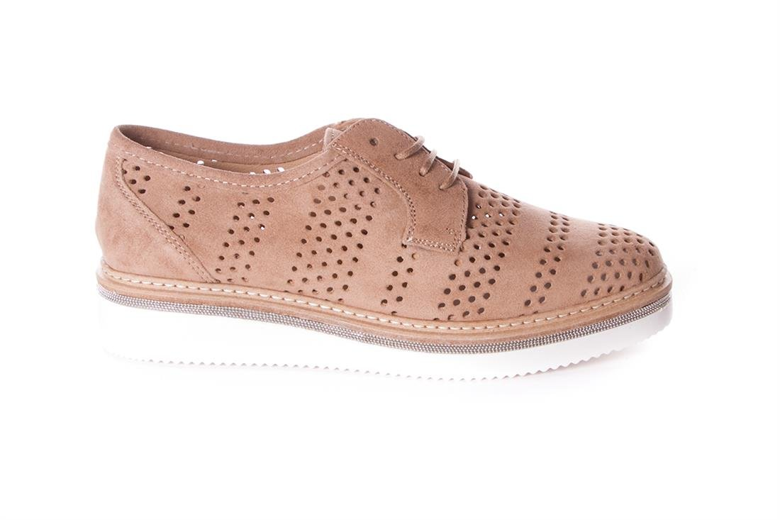 Zapato Calado Arena 37 EU|Varios Colores En línea Obtenga la mejor oferta barata de descuento más grande