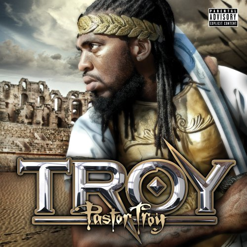 Buy Troy Online at Low Prices in India | Amazon Music Store
