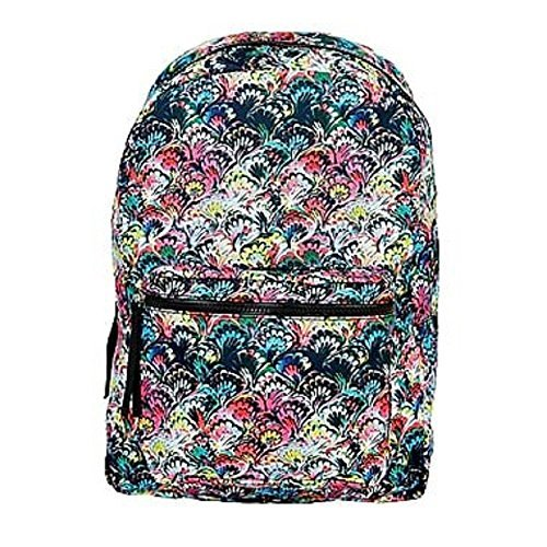 (Cynthia Rowley Backpack)