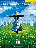 The Sound of Music, , 1423498003