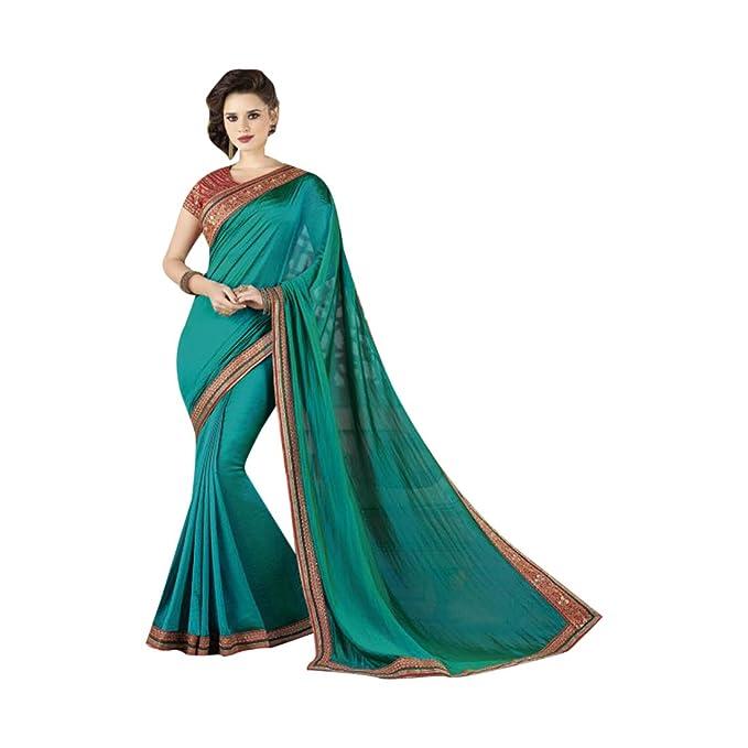 Vestido de fiesta diseñador sari mujeres indígenas tradicionales vestido de boda bordado étnico blusa cultural 952