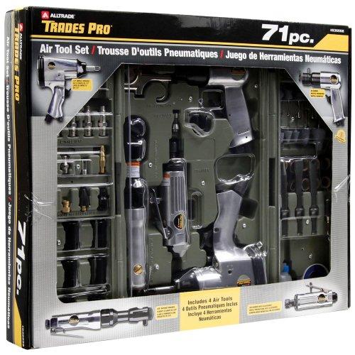air tools set - 3