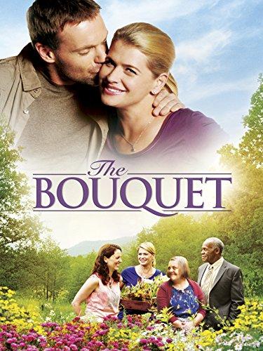 (The Bouquet)