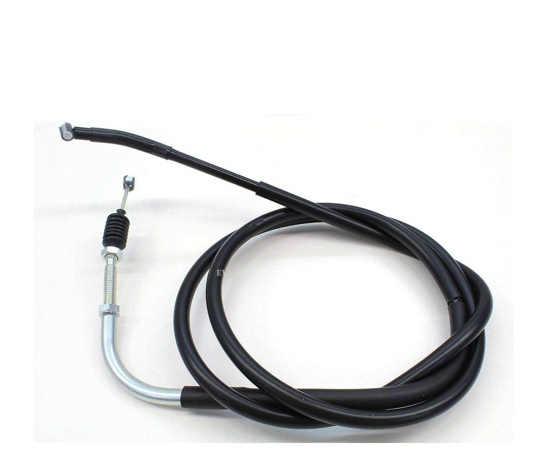 Suzuki48G00 New Genuine forSuzuki Clutch Cable 06-08 M109R Boulevard VZR1800 Z OEM Control P118 Suzuki-48G00