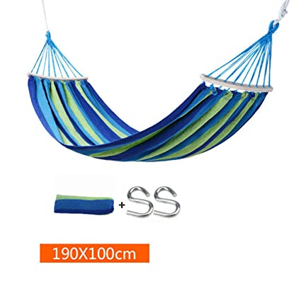 Groovy Amazon Com Gxl Hammock Canvas Child College Students Dorm Download Free Architecture Designs Itiscsunscenecom