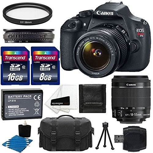 Canon Digital Camera Battery Accessories