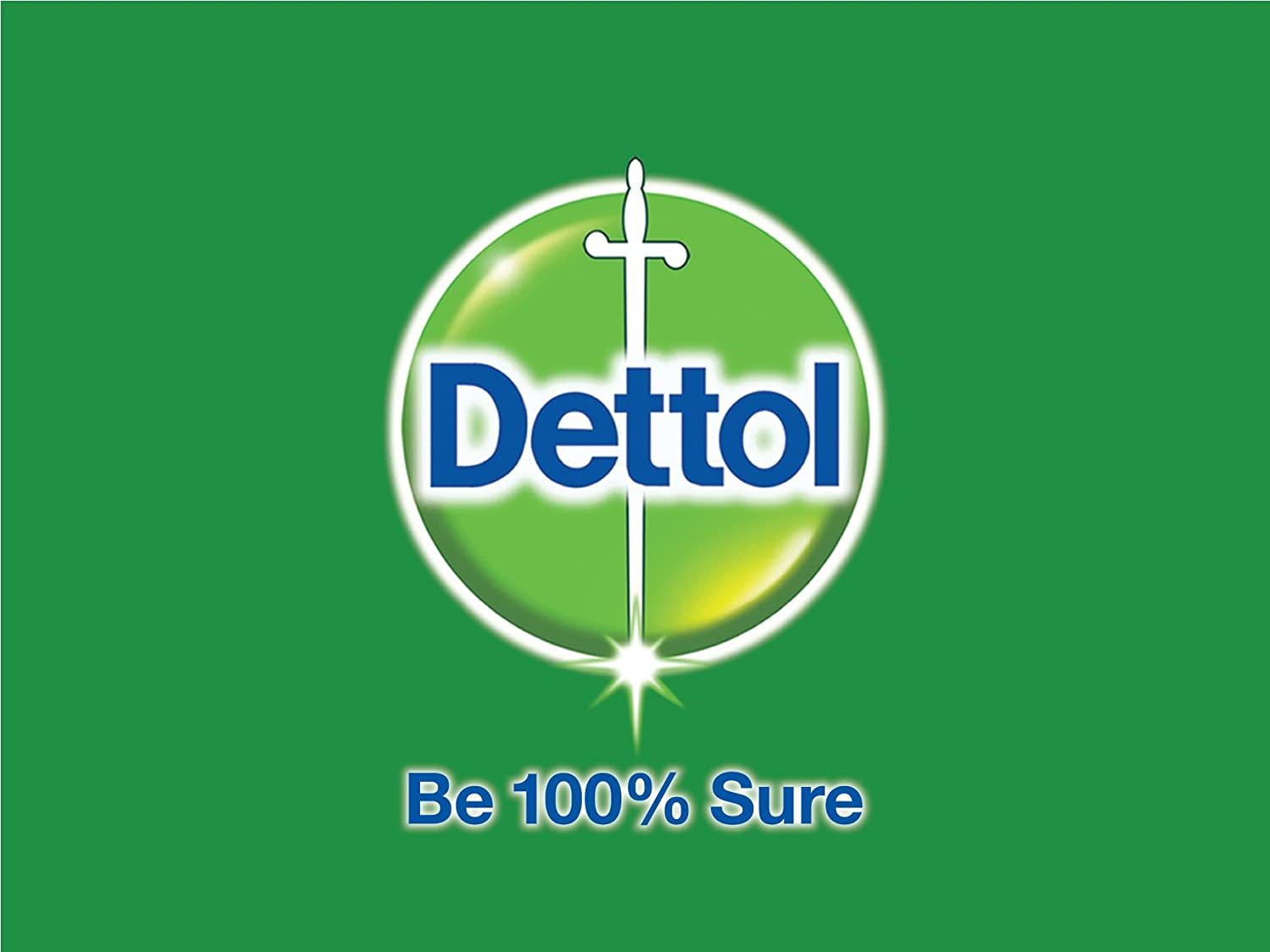 Dettol Liquid Hand Wash Formulated For Everyday Antiseptic 500 Ml 2 Pcs Flash Cleaning Use Original Beauty
