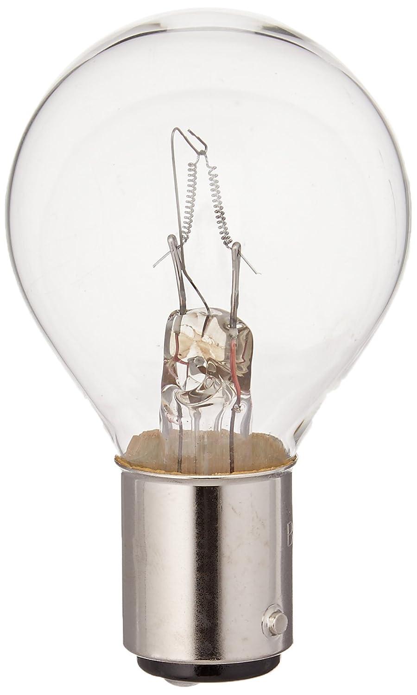 Ushio BC2572 1000066 - BNF INC120V-75W Projector Light Bulb Bulbconnection