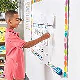 EAI Classroom Open Number Line Base Kit