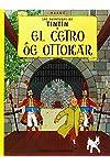 https://libros.plus/c-el-cetro-de-ottokar/