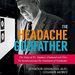 The Headache Godfather