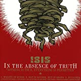 In Absence Of Truth by ISIS (2006-10-31)