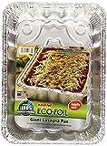 : Handi Foil Giant Lasagna Pan