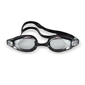85a245957ba18d Hoter Lunettes Lunettes de natation (la Myopie dioptrie - 6), prix ...