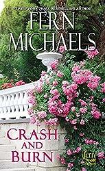 Crash and Burn (Sisterhood)