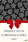 Christmas choice par Taylor