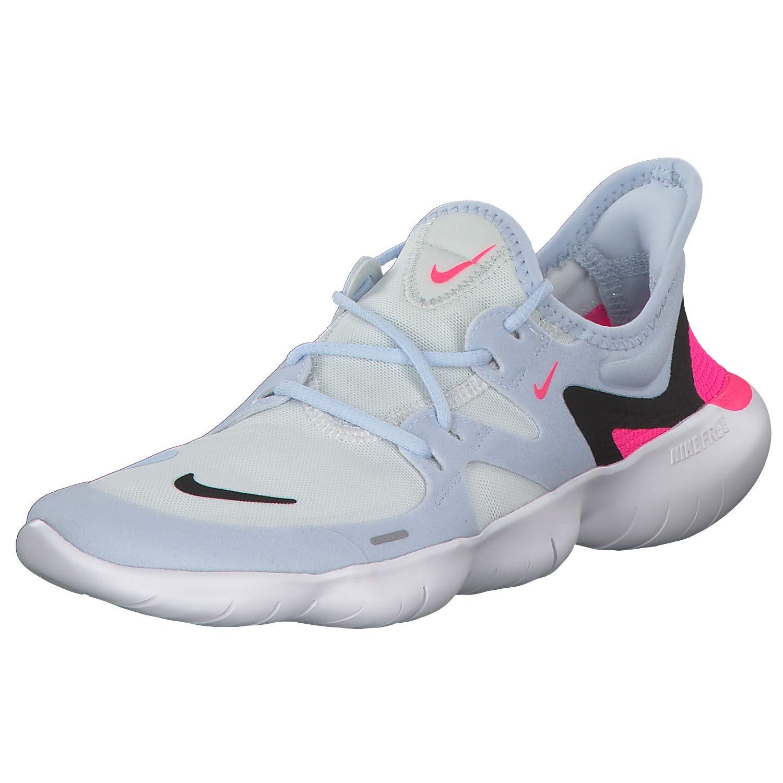 79dde1bafd Nike Free RN 5.0 Women's Running Shoe: Amazon.ca: Shoes & Handbags