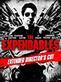 The Expendables: Extended Director's Cut