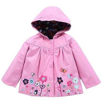 3c3cb553806b various styles 3b151 9d888 red baby girl coatbaby dressy coatbaby ...