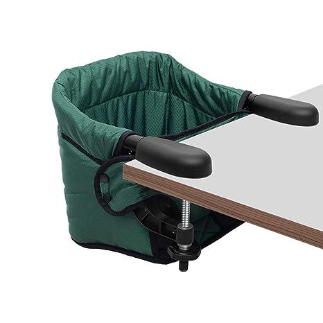 Amazon.com: Gancho en la silla, diseño seguro y de alta ...