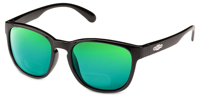 新品本物 Suncloud メンズ Mirror B0756JX7GP Black/ Green Suncloud Mirror Green Lens Black/ Green Mirror Lens|1.0 x, SUGAR JEWEL:0bdc1350 --- trainersnit-com.access.secure-ssl-servers.info