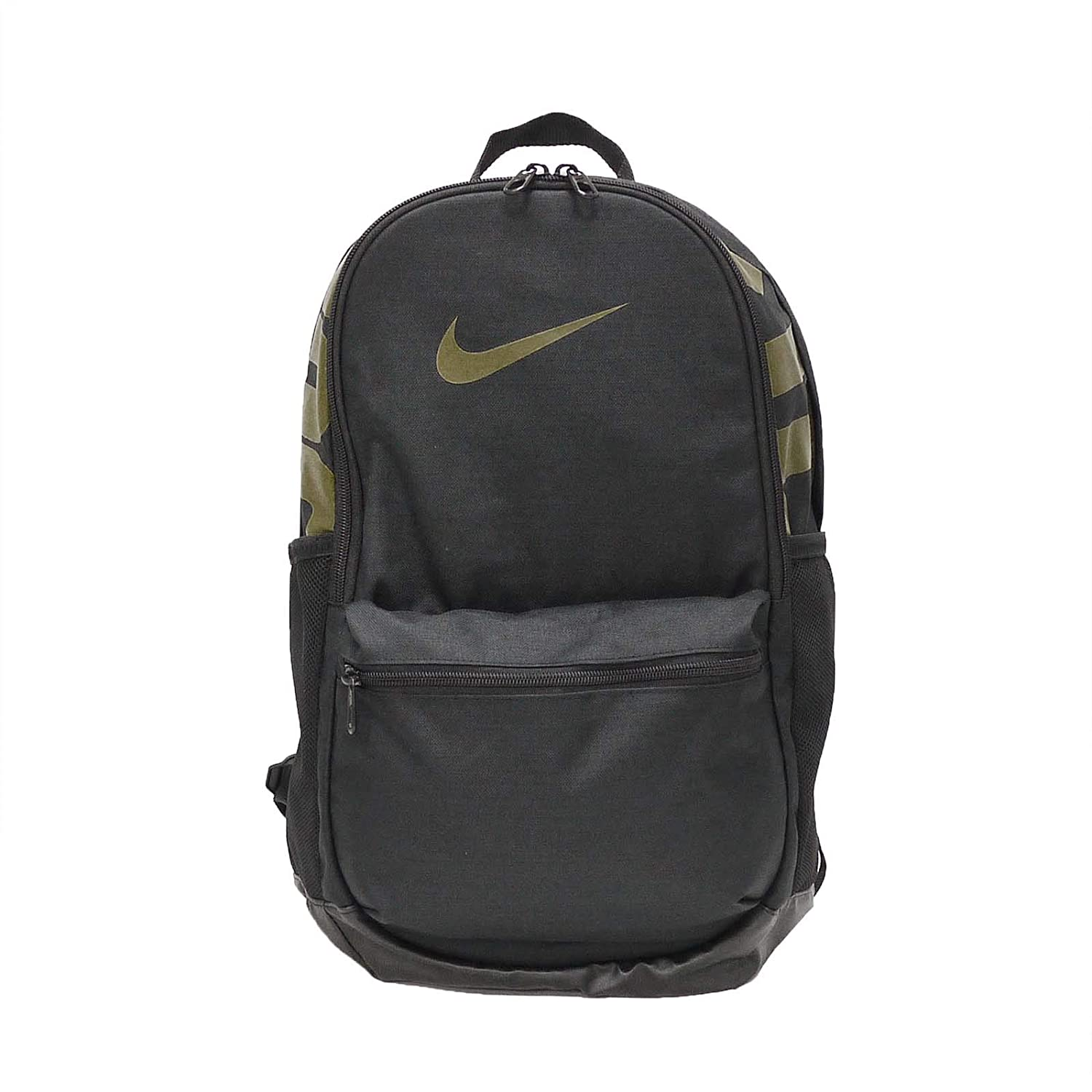 e2248d035 Amazon.com | NIKE Brasilia Backpack | Casual Daypacks