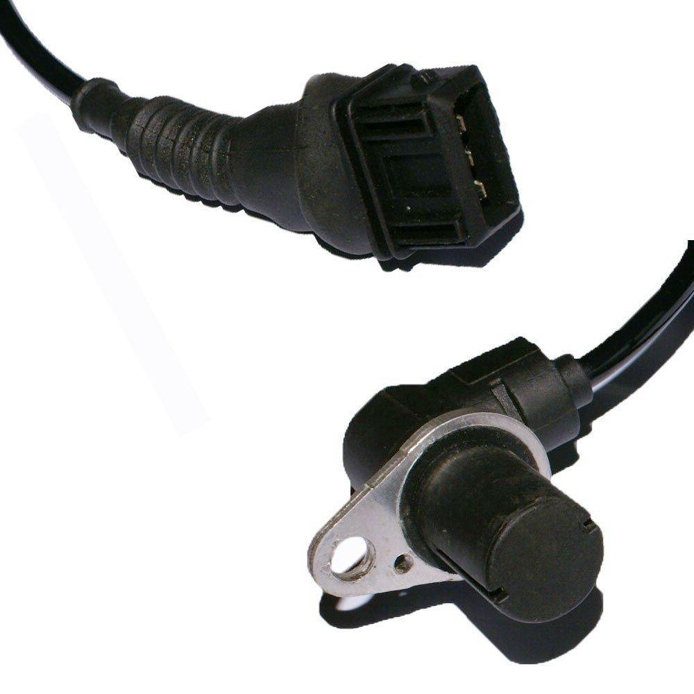 Autoparts - 12141703221 Camshaft Position Sensor 10