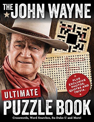 The John Wayne...