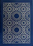 The Arabian Nights (Easton Press The 100 Greatest Books Ever Written) offers