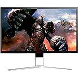 """Monitor Gamer AOC Agon 24,5"""", 0,5ms, 240hz, Full HD 1920x1080, AMD Freesync, AG251FZ2"""