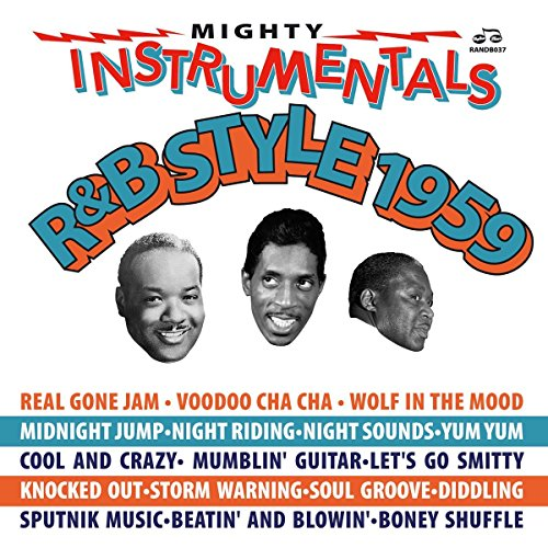 mighty-instrumentals-rb-style-1959