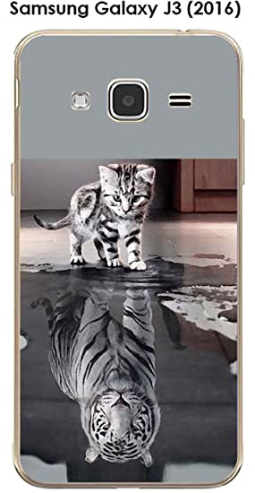 coque samsung galaxy j3 2017 chat