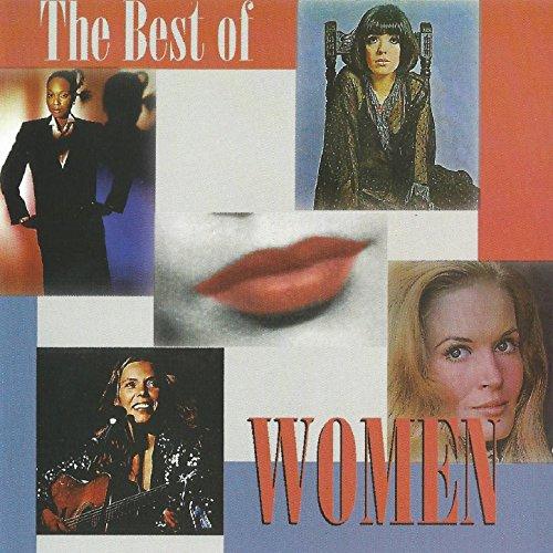 The Best of Women