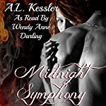 Midnight Symphony | A L Kessler