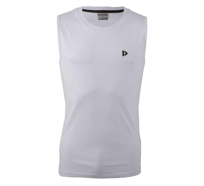 FIFA FW19-3-151 Mens Short-Sleeved T-Shirt