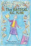 The Magical Ms. Plum, Bonny Becker, 037584760X
