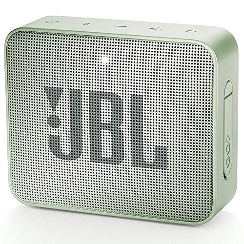 Purchase JBL Go 2 Portable Bluetooth