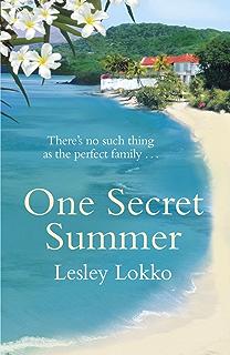 A private affair ebook lesley lokko amazon kindle store one secret summer fandeluxe PDF