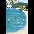 One Secret Summer