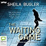 The Waiting Game: DI Ellen Kelly, Book 2