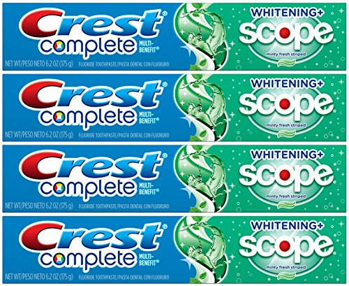 crest-complete-whitening-plus-scope-minty-fresh-toothpaste-62-oz-pack-of-4