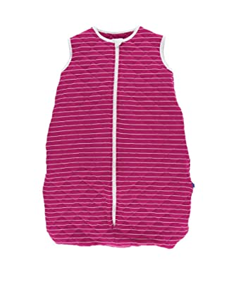 Honesty Baby Sleeping Bag Swaddle Gown Toddler Kids Pajamas Newborn Sleep Sack Jumpsuit Infant Baby Sleep Wear For 0-2 Years Buy Now Sleepwear & Robes