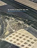 The Territory of Metaponto 1981-1982 9780970887993