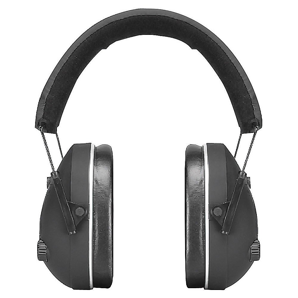 Platinum Series, G3 Electronic Hearing Protection Caldwell 864446