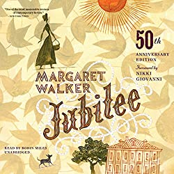 Jubilee, 50th Anniversary Edition